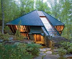 Green Home Design Home From Stanford University Best Green Homes - Eco friendly homes designs
