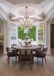new dining room furniture trending now 10 most popular new dining room photos