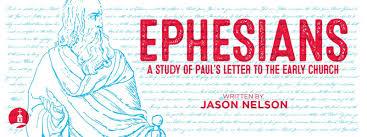 imitation of christ study guide rightnow media streaming video bible study ephesians jason