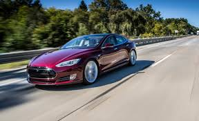 tesla u0027s model s lease and financing program expensive misleading