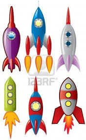 Rocket Ship Curtains by 60 Best Rock It Images On Pinterest Rocket Ships Rockets And