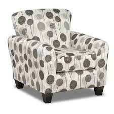 Gray Accent Chair Ash Accent Chair 250 Chairs Ash Office Makeover