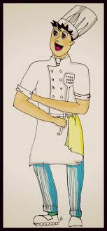 tenue professionnelle cuisine tenue professionnelle et image de l entreprise