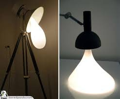 Unique Lamps 355 Best Lighting Images On Pinterest Architecture Diy And