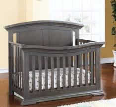 baby furniture kitchener baby cribs toronto baby furniture toronto the crib shoppe