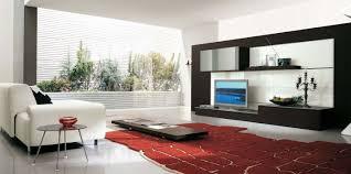 Living Room Entertainment Center Entertainment Center How To Choose La Furniture Blog