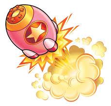 kirby fantendo nintendo fanon wiki fandom powered image missile kirby png fantendo nintendo fanon wiki fandom