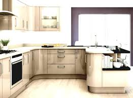 What Are The Best Kitchen Cabinets 28 Compare Kitchen Cabinet Brands Kitchen Enchanting Best