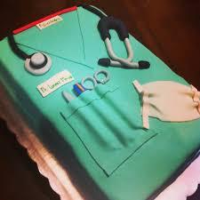 43 best medical cakes images on pinterest doctor cake medical