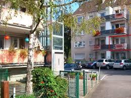 Wie Kann Ich Haus Kaufen Wohnung Mieten In Zollstock Immobilienscout24