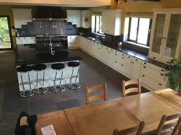 ashdene large holiday house with pool highworth wiltshire