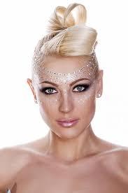 Hochsteckfrisurenen D Ne Haare by Futuristische Ausgefallene Hochsteckfrisur Für Dünne Haare
