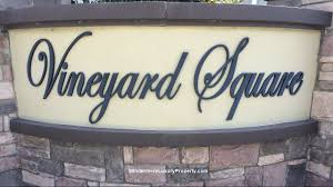 vineyard square windermere fl windermere townhomes for sale youtube