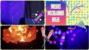 diwali decoration ideas to make your home look beautiful diwali