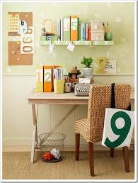 Ideas For A Small Office 99 Best Condo Decorating Images On Pinterest Condo Decorating