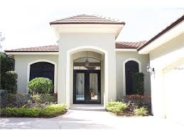 covent garden family law 9872 covent garden drive orlando fl florida real estate