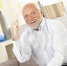 confused man computer meme man best of the funny meme