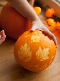 24 best pumpkin carving images on pinterest carving pumpkins