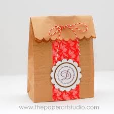 bags wrapping paper bag wrapping paper bag hack wrapping paper