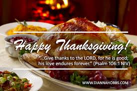 happy thanksgiving remember to give god thanks eew magazine