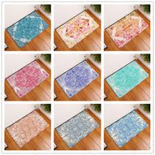 Flower Doormat Discount Flower Doormat 2017 Flower Doormat On Sale At Dhgate Com