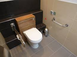 fitted bathroom ideas disabled bathroom designs beautiful disabled bathroom design