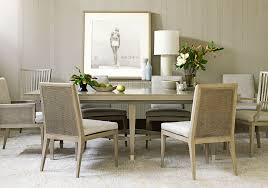 baker dining room chairs dining room chairs