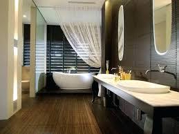 spa style bathroom ideas spa like bathroom ideas spa like bathroom designs spa style