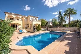 Haus Scout Hier Finden Sie Immobilien Auf Mallorcaliving Scout U2013 Die