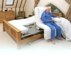 Adjustable Beds Frames Tempurpedic Bed Frames Adjustable Beds For Elderly Bed Frame