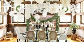decorating ideas home decor for celebrations