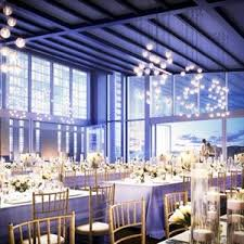 party venues in md party venues in kensington md 690 party places