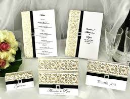 make your own wedding invitations online design your own wedding invitations online zoolook me