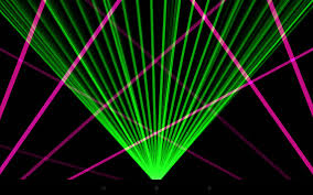 Visualizer Online Music Visualizer Android Apps On Google Play