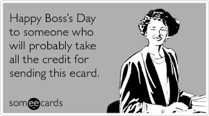 obama s day card s day memes ecards someecards