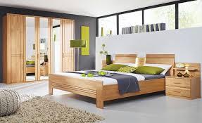 Schlafzimmer Komplett In Hamburg Komplett Schlafzimmer 3 Teilig Savina Möbel Höffner