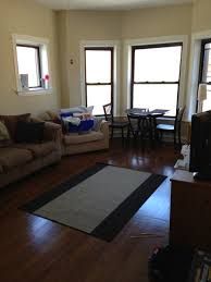 rent great chicago apartment rentals great apartments
