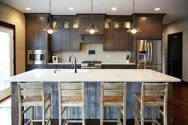 Kitchen And Bath Design St Louis Modern Kitchen And Bath U2013 Fitbooster Me