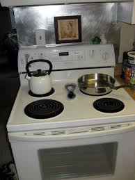Stoves For Small Kitchens - energy hotwire how to save kitchen appliances stoves