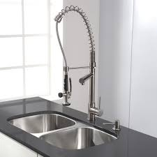 faucet for sink in kitchen kitchen fabulous sink fixtures kitchen modern kitchen faucets
