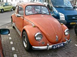 volkswagen buggy 1970 the world u0027s best photos of bug and limousine flickr hive mind