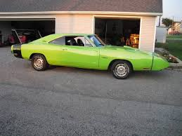 dodge charger cheap for sale 1969 dodge charger daytona for sale buy car