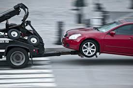 lexus service chatswood combined towing sydney specialist in prestige vehicles