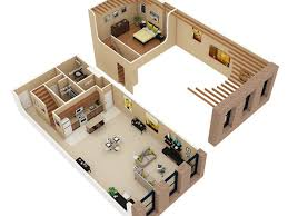 floor plans with loft sleep loft floor plan of property cobbler square loft apartments