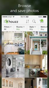 Interior Design Apps For Iphone Houzz Interior Design Ideas Apps 148apps
