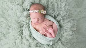 Baby Photography Newborn Baby Photography Maternity Pictures Bc