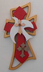 wood crosses for crafts 492 best painted crosses images on wood crosses