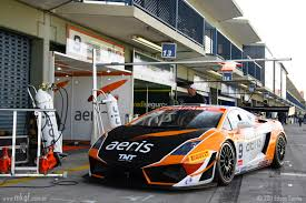 lamborghini race cars lamborghini gallardo 2g all racing cars