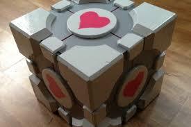 build a wooden box diy