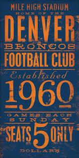 Go Broncos Meme - df9d4c4d89f68c9cd668fcbcb5a1848b jpg 500 1 000 pixels den